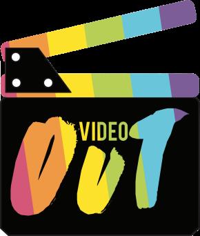 VideoOut+Logo